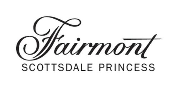 None - Win A Staycation At The Fairmont Scottsdale Princess!
