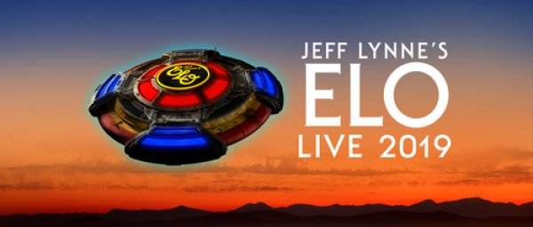 elo tickets giveaway philadelphia