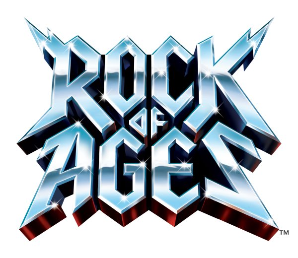 None - Win a pair of tickets to Rock of Ages!