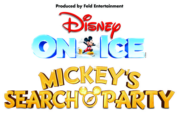 None - Win a family 4 pack of VIP Disney on Ice tickets!