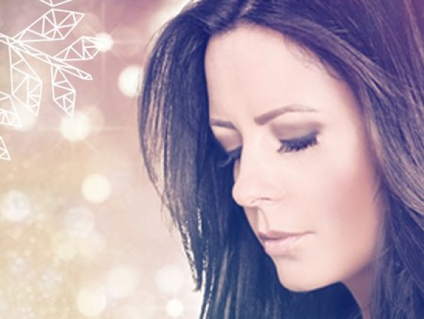 None - Win a Mystic Lake VIP Package to Sara Evans!