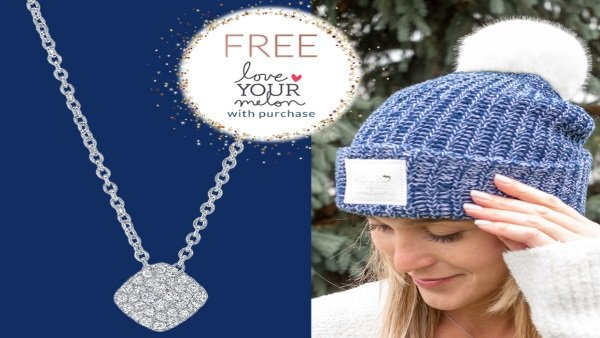 None - Enter to win a Northern Star Diamond prize pack from Wedding Day Diamonds!