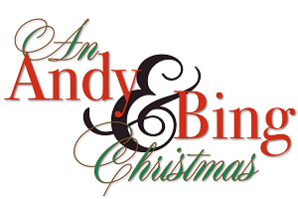 None - An Andy & Bing Christmas