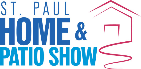 None - Win tickets to the St. Paul Home and Patio show!