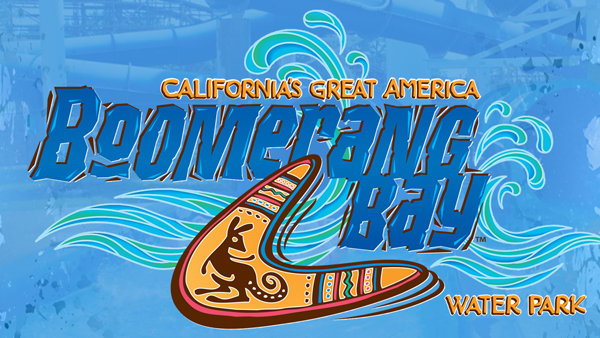 None - California's Great America 2019 Summer Giveaway!