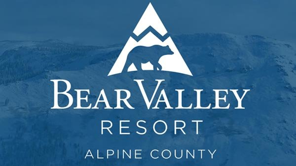 image for Win Bear Valley Ski Lift Passes!