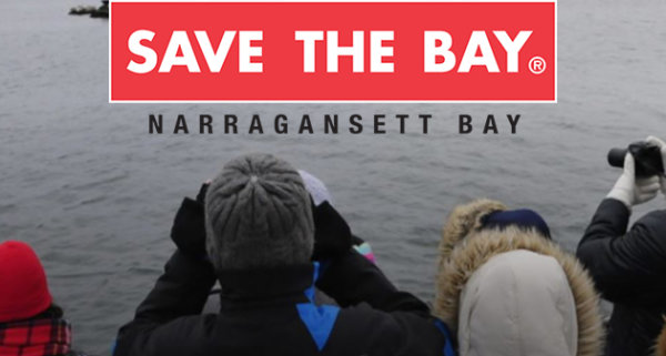 None -  Save The Bay Seal Cruise!