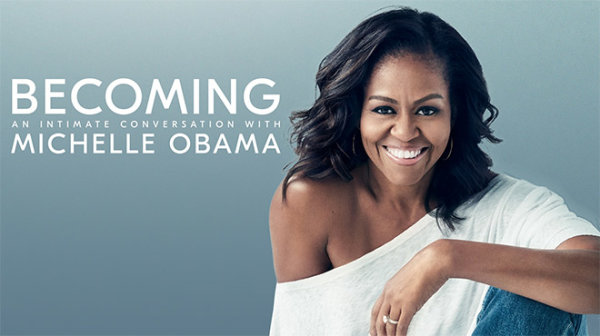 None - See Michelle in Houston March 2