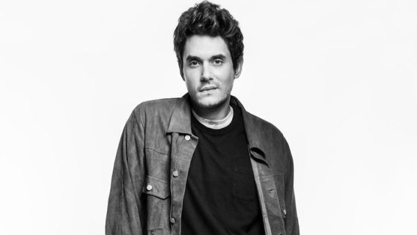 None - Win tickets to see John Mayer