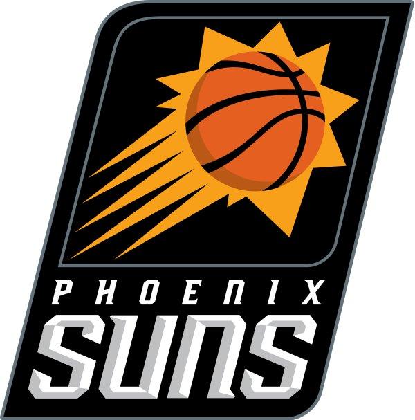 None - Phoenix Suns