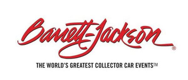 None -  Barrett-Jackson VIP Experience
