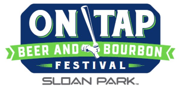 None - On Tap Beer and Bourbon Festival at Sloan Park