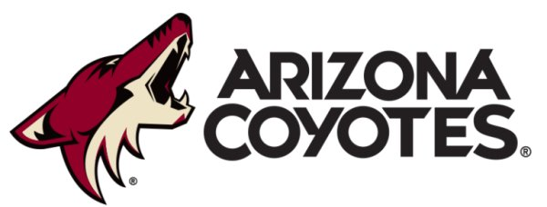 None - Arizona Coyotes 2019-2020 Season!