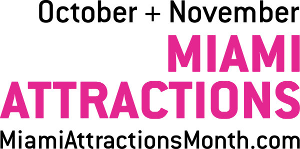 None - Win Tickets to the Best Attractions in Miami!