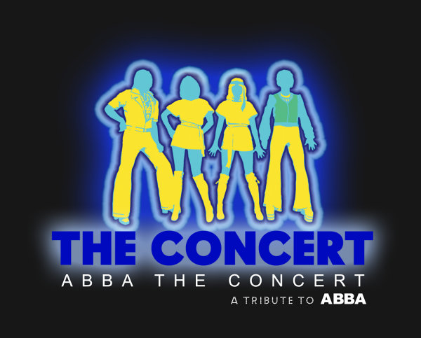 None - Win Tickets to A Tribute to ABBA!