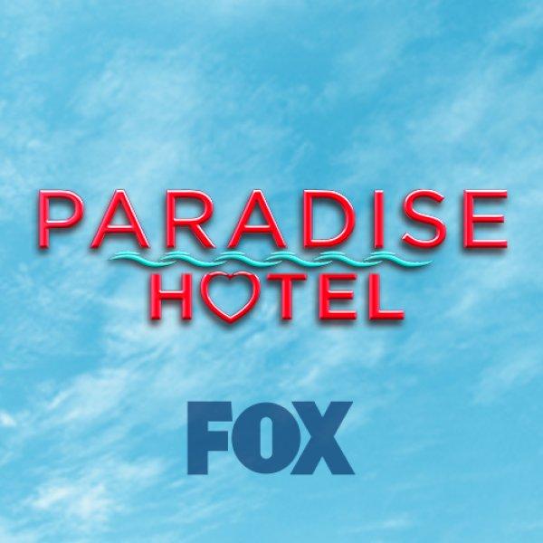 None - FOX Paradise Hotel & 939MIA are getting you $1,000!