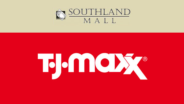 None - $500 TJ Maxx Gift Card from Southland Mall