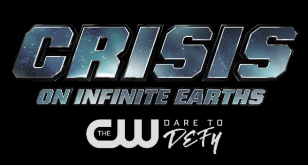 None - Win A $75 Amazon Gift Card From The CW's Crisis on Infinite Earths: DC Heroes of the Multiverse