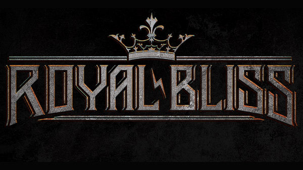 None - Win Tickets to See Royal Bliss at Their 16th Annual Pre-Thanksgiving Bash!