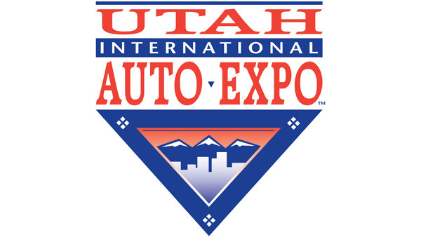 None - Win Tickets to the Utah International Auto Expo!