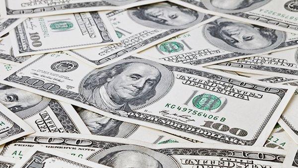 None -  Win $1,000 in Rock 106.7's Side Hustle