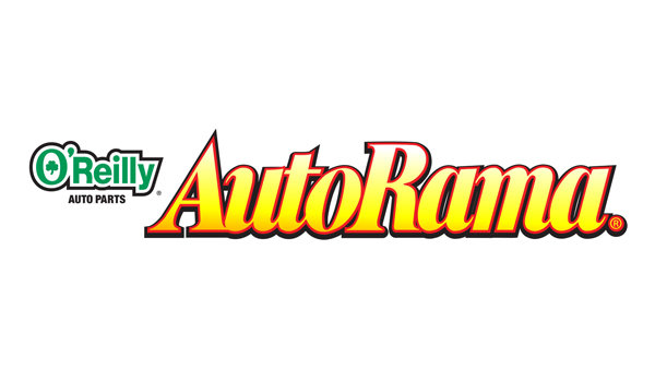 None - Win Tickets to Autorama!