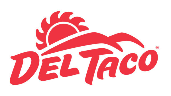 None - Win a Fresh Faves Box Meal From Del Taco!