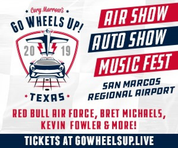 None - Win A Chance To Ride Along The Red Bull Airforce Team!