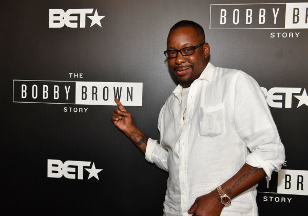 None - Win Tickets to Bobby Brown and Bel Biv Devoe