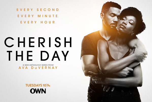 image for Win a $50 Cash Card courtesy of Cherish the Day