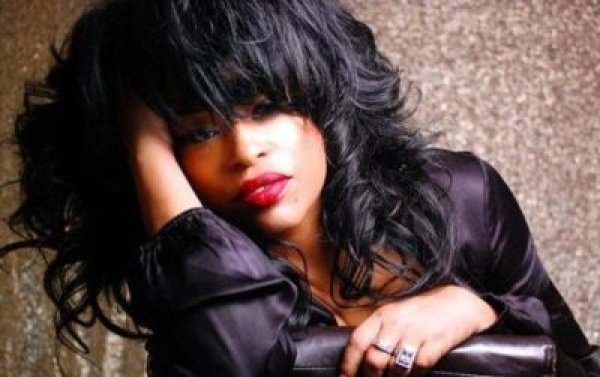 image for Win Tickets to see Miki Howard!
