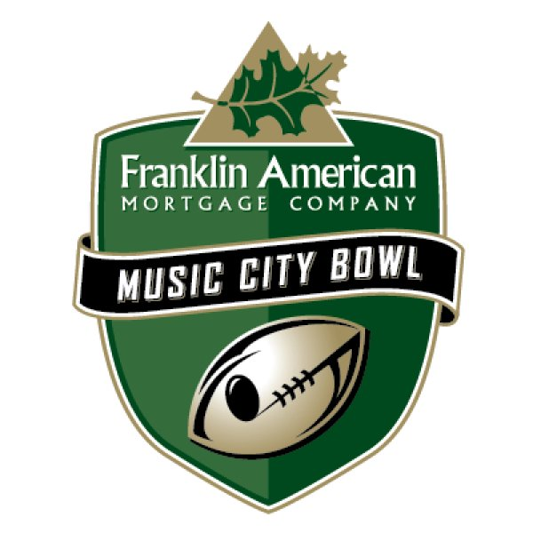 None - Franklin American Mortgage Music City Bowl