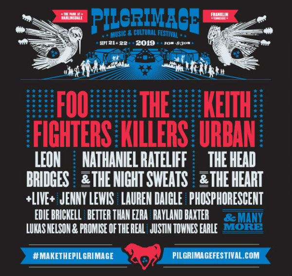 1059 The Rock Contests | Tickets, Trips & More | 1059 The Rock