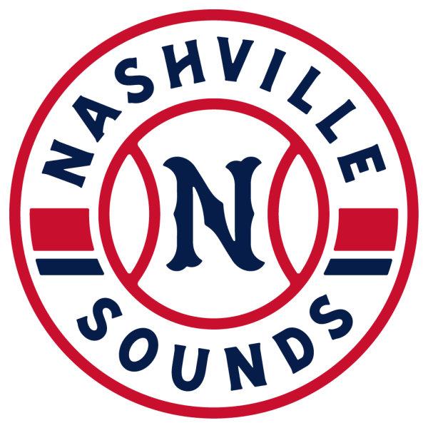 None - Nashville Sounds