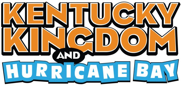 None - Kentucky Kingdom & Hurricane Bay