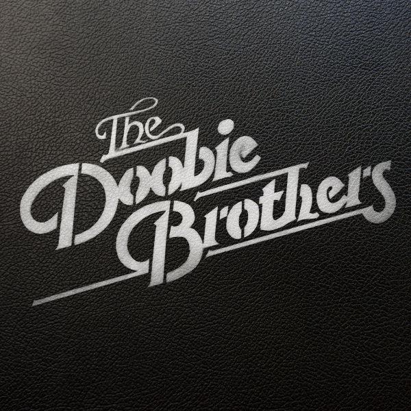None - The Doobie Brothers
