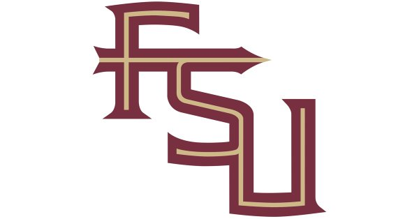 None -  Win Pair of Tickets for the Next FSU Home Game!