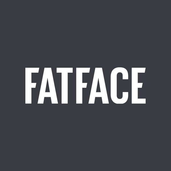 None - Finish the Lyric for Fat Face