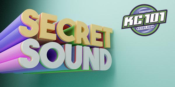 None - KC101's Secret Sound