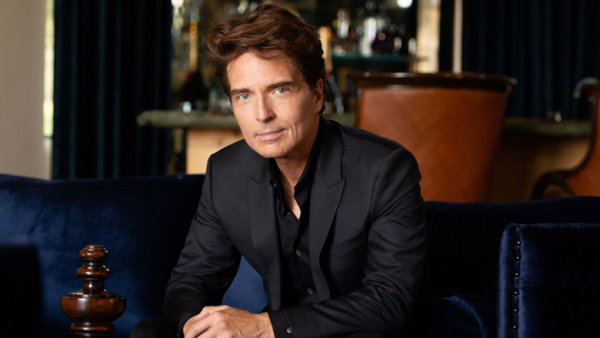 None - Win Tickets To See Richard Marx In San Francisco