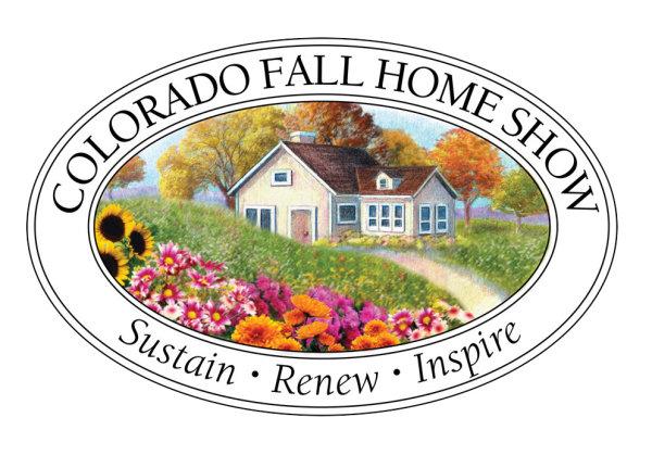 None - 2019 Colorado Fall Home Show