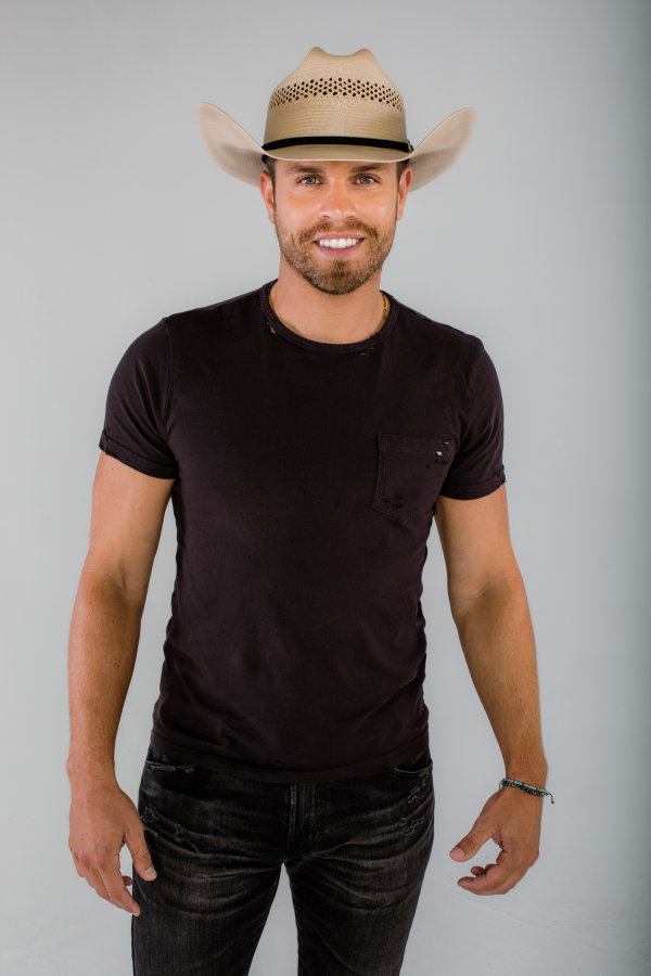 None - Dustin Lynch Giveaway!