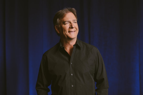None - Bill Engvall Giveaway!