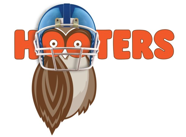 None -  Chance to Win a Conference Playoff Party with Food from Hooters!