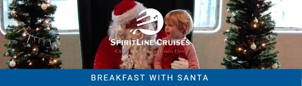 None - Breakfast With Santa 2