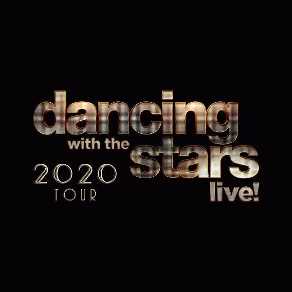 None - Dancing with the Stars LIVE!
