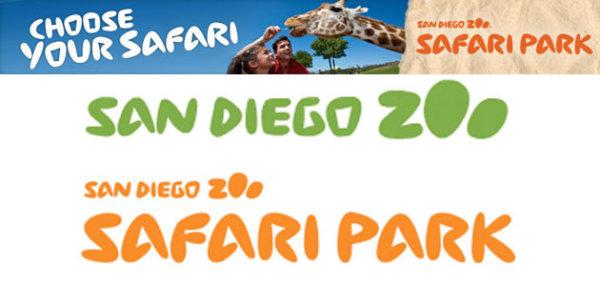 None -   Win Tickets to the San Diego Zoo Safari Park!