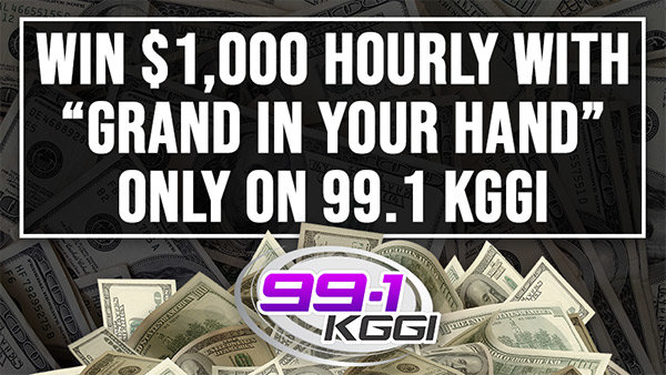 None - Win $1,000 with Grand in Your Hand!