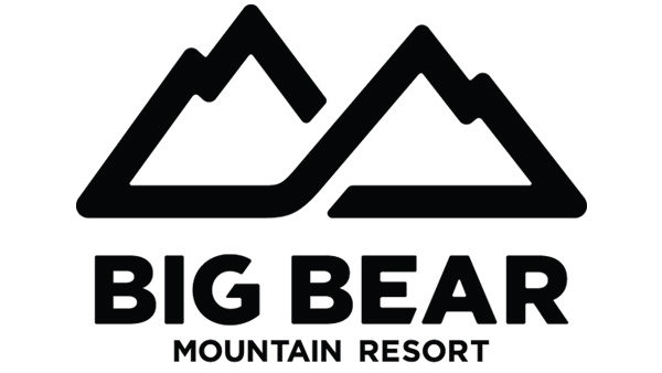 None - Win Lift Tickets to Big Bear Mountain Resort!