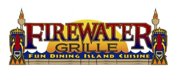 None - Ring in the New Year with 99.9 KGOR and Firewater Grille!
